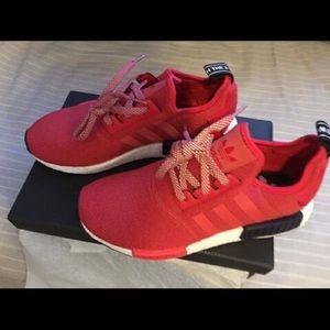 Adidas NMD Wmns